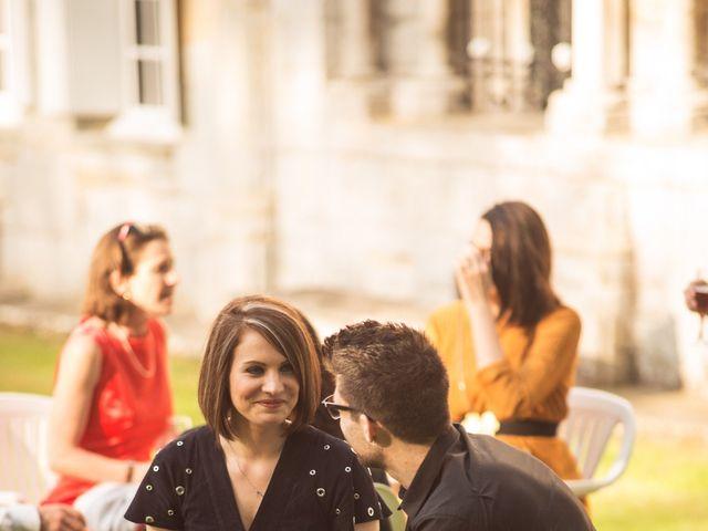 Le mariage de Antoine et Céline à Pont-de-l'Arche, Eure 30