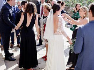 Le mariage de Léa et Benjamin 3