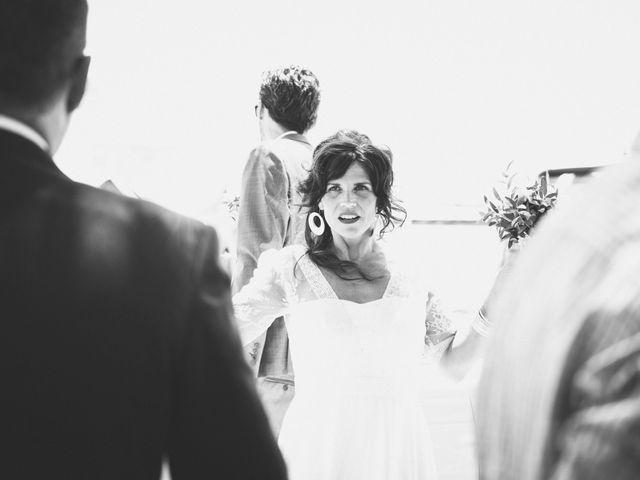 Le mariage de Julien et Christelle à Toulon, Var 11