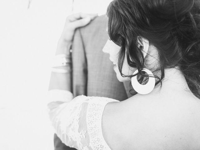 Le mariage de Julien et Christelle à Toulon, Var 31