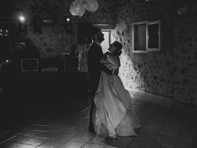 Le mariage de Rémi et Julie à Saint-Gervais, Gironde 69