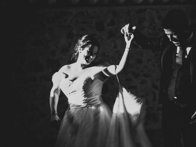 Le mariage de Rémi et Julie à Saint-Gervais, Gironde 71
