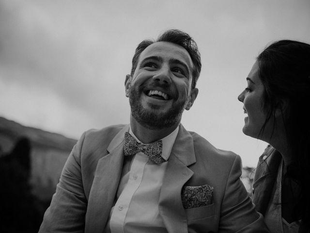 Le mariage de Pierre-Antoine et Marion à Saint-Jean-de-Maurienne, Savoie 6