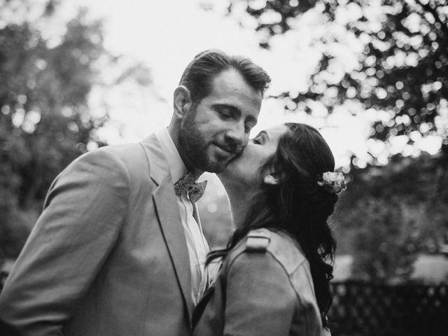 Le mariage de Pierre-Antoine et Marion à Saint-Jean-de-Maurienne, Savoie 10
