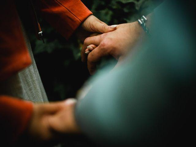 Le mariage de Pierre-Antoine et Marion à Saint-Jean-de-Maurienne, Savoie 15