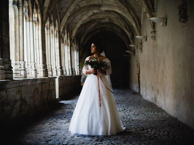 Le mariage de Pierre-Antoine et Marion à Saint-Jean-de-Maurienne, Savoie 106