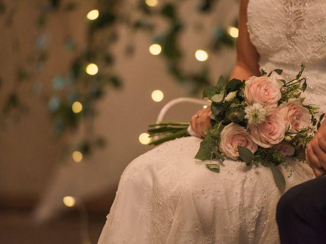 Le mariage de Loïc et Marie à Magny-Cours, Nièvre 39