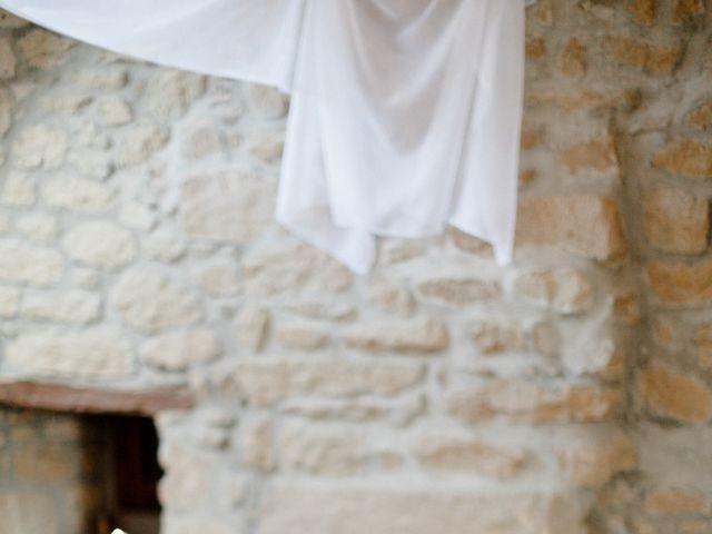 Le mariage de Benjamin et Léa à Baden, Morbihan 38