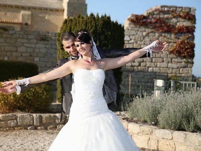 Le mariage de Garry et Sophie à Fos-sur-Mer, Bouches-du-Rhône 28