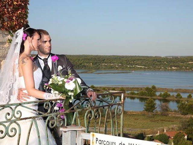 Le mariage de Garry et Sophie à Fos-sur-Mer, Bouches-du-Rhône 29