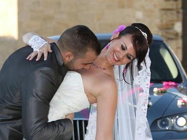 Le mariage de Garry et Sophie à Fos-sur-Mer, Bouches-du-Rhône 31