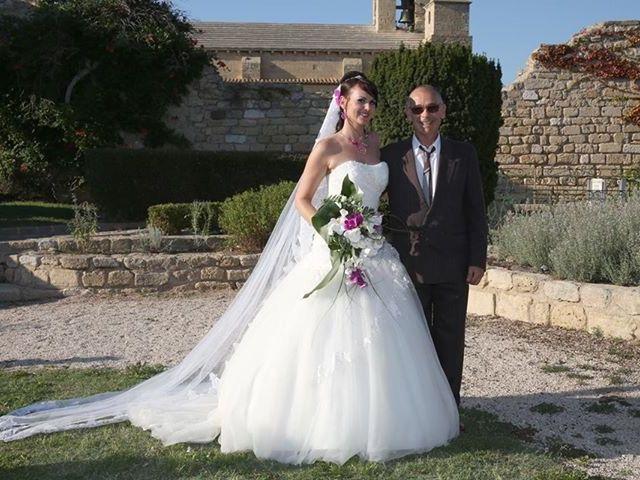 Le mariage de Garry et Sophie à Fos-sur-Mer, Bouches-du-Rhône 36