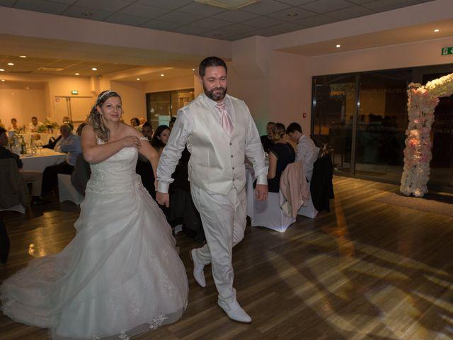 Le mariage de Gilles et Stéphanie à Pégomas, Alpes-Maritimes 19