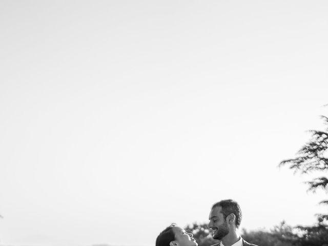 Le mariage de Simon et Nhu-Mai à Anglet, Pyrénées-Atlantiques 23