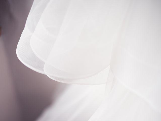 Le mariage de Julien et Tsunami à Villefranche-de-Conflent, Pyrénées-Orientales 21