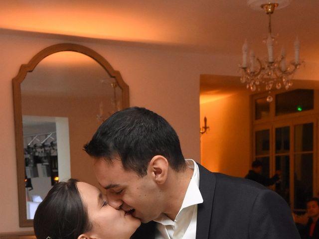 Le mariage de Sébastien et Emmanuelle à Corbeil-Essonnes, Essonne 39