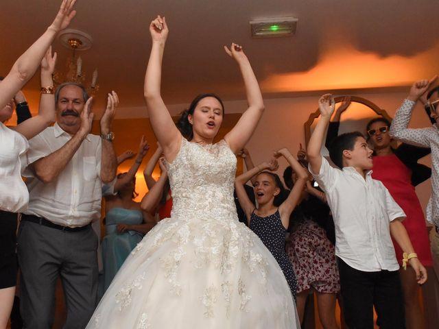 Le mariage de Sébastien et Emmanuelle à Corbeil-Essonnes, Essonne 41