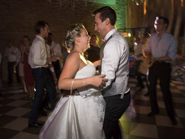 Le mariage de Quentin et Charlotte à Blangy-sur-Bresle, Seine-Maritime 31