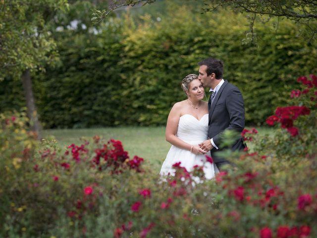 Le mariage de Quentin et Charlotte à Blangy-sur-Bresle, Seine-Maritime 39