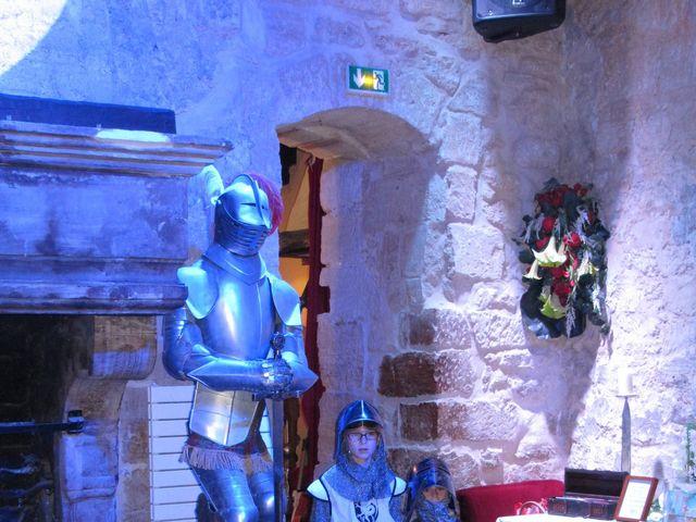 Le mariage de Christophe et Sabine à Viarmes, Val-d'Oise 6