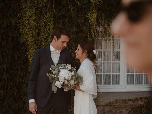 Le mariage de Maxime et Éléonore à Dinard, Ille et Vilaine 22
