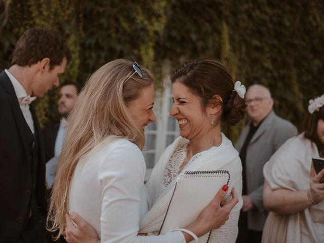 Le mariage de Maxime et Éléonore à Dinard, Ille et Vilaine 25