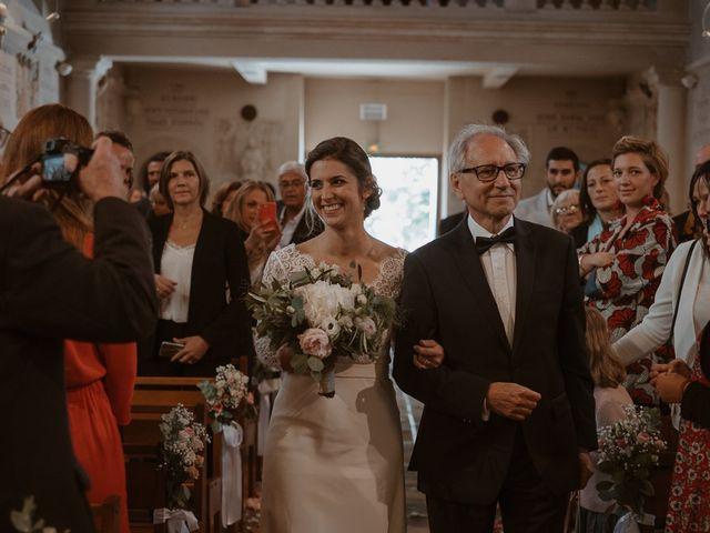 Le mariage de Maxime et Éléonore à Dinard, Ille et Vilaine 34