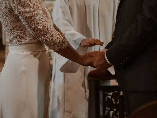 Le mariage de Maxime et Éléonore à Dinard, Ille et Vilaine 37