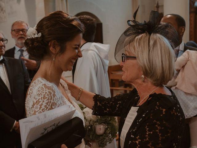 Le mariage de Maxime et Éléonore à Dinard, Ille et Vilaine 43
