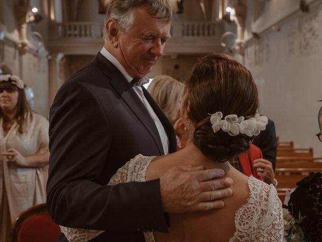 Le mariage de Maxime et Éléonore à Dinard, Ille et Vilaine 44
