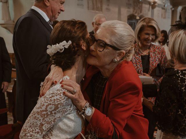 Le mariage de Maxime et Éléonore à Dinard, Ille et Vilaine 45