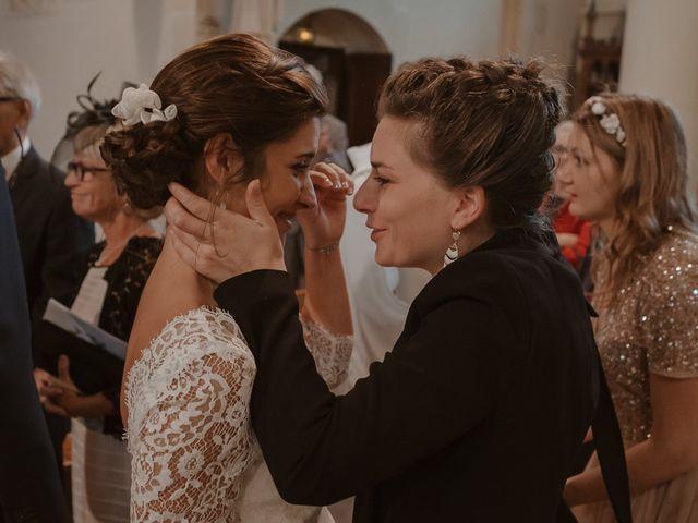 Le mariage de Maxime et Éléonore à Dinard, Ille et Vilaine 47