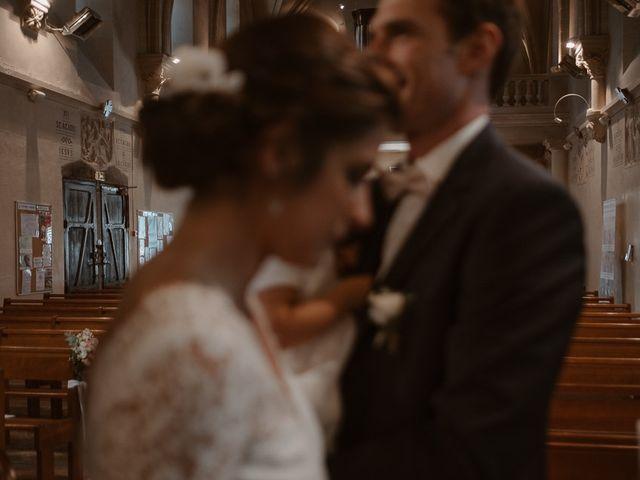 Le mariage de Maxime et Éléonore à Dinard, Ille et Vilaine 50