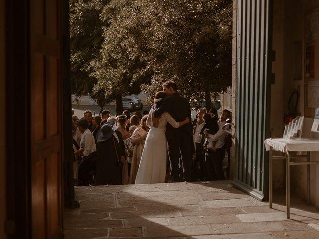 Le mariage de Maxime et Éléonore à Dinard, Ille et Vilaine 54