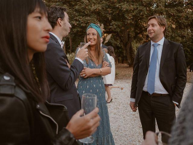 Le mariage de Maxime et Éléonore à Dinard, Ille et Vilaine 68
