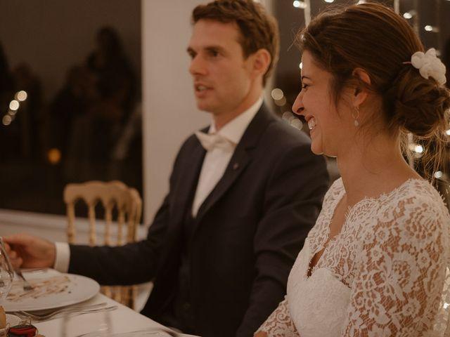 Le mariage de Maxime et Éléonore à Dinard, Ille et Vilaine 82