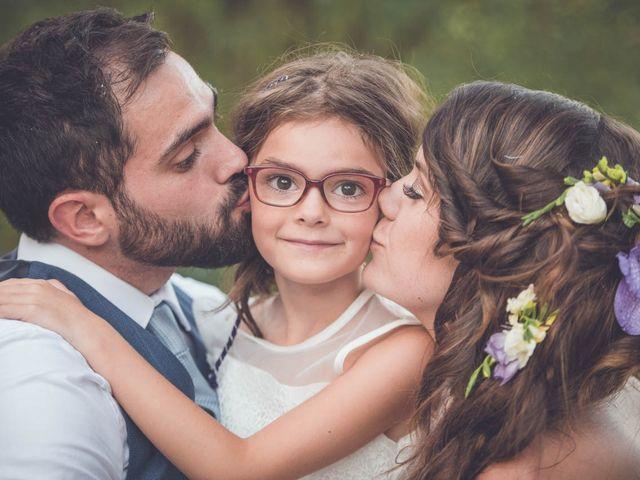 Le mariage de Arnaud et Cindy à Cugnaux, Haute-Garonne 8