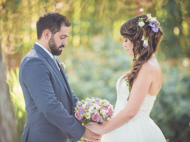 Le mariage de Arnaud et Cindy à Cugnaux, Haute-Garonne 43