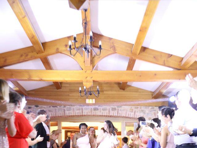 Le mariage de Benoît et Alexie à Hyères, Var 28