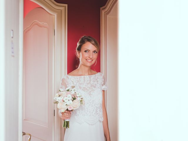Le mariage de Alexis et Laura à Berneuil-sur-Aisne, Oise 15