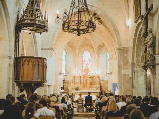 Le mariage de Alexis et Laura à Berneuil-sur-Aisne, Oise 30