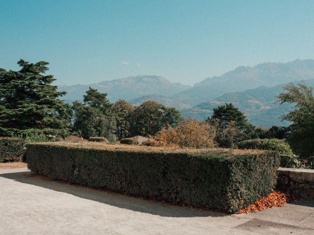 Le mariage de Jérémie et Solenne à Eybens, Isère 10