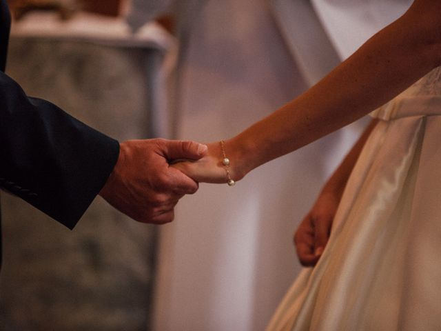 Le mariage de Jérémie et Solenne à Eybens, Isère 12
