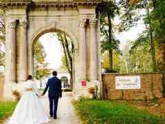 Le mariage de Lucie et Pierre 37