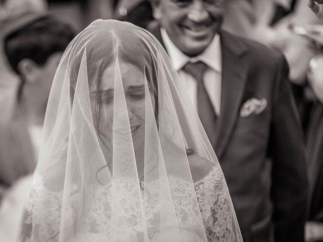 Le mariage de Alex et Jessica à Vallery, Yonne 26
