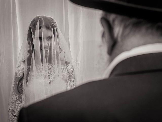 Le mariage de Alex et Jessica à Vallery, Yonne 30