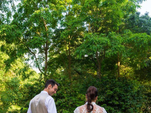 Le mariage de Guillaume et Cécile à La Rochelle, Charente Maritime 4