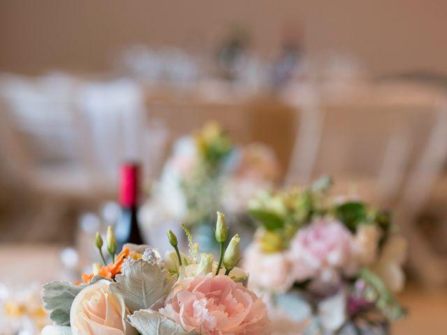 Le mariage de Assam et Emeline à Nice, Alpes-Maritimes 3