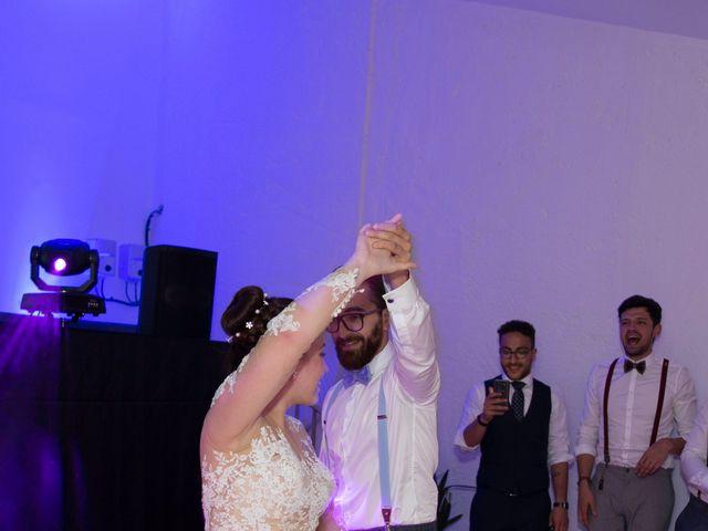 Le mariage de Assam et Emeline à Nice, Alpes-Maritimes 8