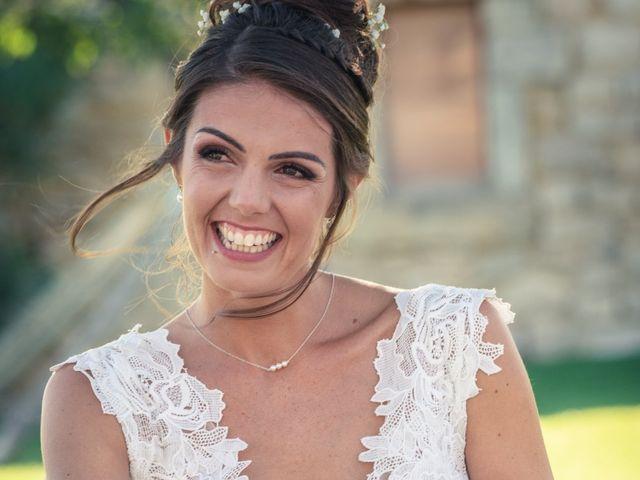 Le mariage de Maxime et Jess à Grignan, Drôme 107